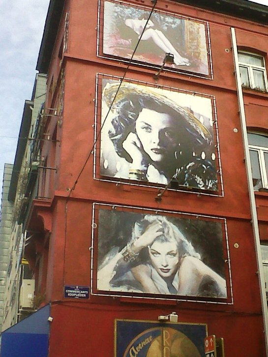 Fifth Avenue (2)