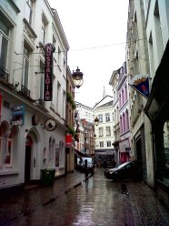 Brussels (57)
