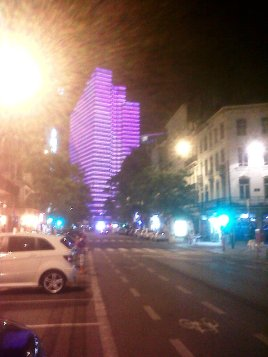 Brussels (44)